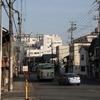 京橋(京都市伏見区)