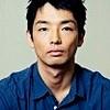 "<span itemprop=""headline"">俳優・森山未来が1年間、海外留学。</span>"