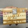 Just Purchased: ZIG メモリーシステム カリグラフィー 12本セット