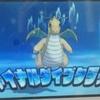 【ポケモンUSUM】レート戦における技を隠すことの重要性