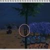 Arche Age オンラインで初めて木を登ったw ※ちょっとした小技紹介
