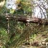 続日本100名城 横浜線 神奈川編 123:🏯滝山城 🏯