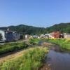 2019.6.3 PART Ⅰ 奥の細道と東北の旅(自転車日本一周36日目)