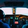 パイロットが報告、ツポレフ旅客機を巨大UFOが追尾