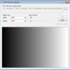 JAISDK ImageInfo内を直接アクセスする