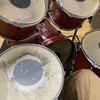 三田市、北区のドラムの音楽教室 やっぱりドラムは楽しい!