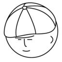マツシタケイタの技術ブログ(勉強中)