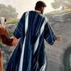 聖書の奇蹟について・・・「ラザロの復活」