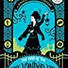 "【Netflix】『エノーラ・ホームズの事件簿』 感想 ""可愛い""と""イギリス感""がたっぷり。ラストと余韻がとてもいい。"