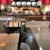 イオンモール小名浜【一生懸命ローストビーフ星】で食べたいメニュー3選