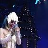 2016年5月25日の『Miracle Gift Parade(ミラクルギフトパレード)』出演ダンサー配役一覧