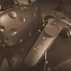 カスタムメイド3D2のエディット体験版はViveに対応していない?