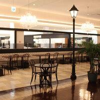 【NEW OPEN】金沢市鞍月の東京インテリア内に「MOA cafe(モアカフェ)」がオープン!