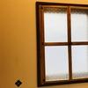 体感温度が全然違う!寒さ対策に100均で揃えた材料で窓周りをDIYしてみた