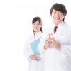 薬剤師転職サイト「リクナビ薬剤師」 よくある質問(Q&A)