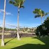 ハワイ島5泊7日の帰国日。キングスランド出発時間は?朝ごはんを調達してから空港へ