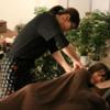 『Personal Act Gene』|『関西初登場、話題の睡眠カフェがなんばに』