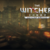 The Witcher 2 おわり 3 へ進む