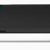 【Apple】iOS11によりさらにiPadが快適に!iPadPro10.5インチも登場!