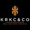 第51回 【KRKC&CO】新進気鋭のジュエリーブランドは「3首」のミカタ!