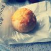 夏休みの朝食を楽しむ!マンションベランダで「お菓子とパンの実がなる木」を栽培
