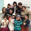 【10月22日】 『ナナイロ~SATURDAY~』 プレイバック!! 168