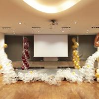 メルカリ誕生4(フォ~)周年!豪華ゲストも登場 & 歴史を振り返るコンテンツ盛りだくさんパーティー