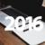 【まとめ】年末なので2016年のブログ運営を総括する