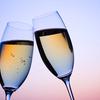 ただ単に白ワインを飲まないのは勿体無い。白ワインの素晴らしき健康効果