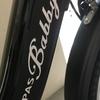 電動自転車 掛かった費用と保険加入の条件