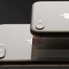簡単なiPhone8・iPhoneXまとめと、個人的見解
