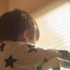ニコンのオールドレンズ、AI-s NIKKOR 50mm 1.8で遊んでみた!!