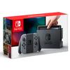 Nintendo Switch (ニンテンドースイッチ)をすぐ買う方法