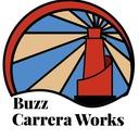JPN60 穴見知典 BUZZ & CarreraWorks