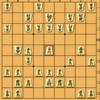 第57期王位戦七番勝負第7局、羽生が勝って王位を防衛