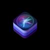 [iOS 12]Siri Shortcutsの最小実装 - NSUserActivity編