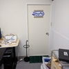 SleepNel事務所開設しました!