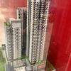 フィリピン・マカティのコンド Lerato Tower3が完成しているぽい [資産運用] [海外不動産]
