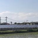 年収500万のサラリーマンが太陽光発電と節税とオフショア生保積立で明るいリタイアを目指します!