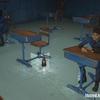 【Fallout4】好きな場所にオブジェクトをスポーンさせる手段