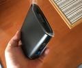 無線LAN親機は数年で買い替えたほうがいいらしい。その進化を体感せよ!