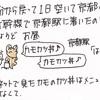 ひつじ日記 2020冬・関西の旅 その1