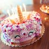 誕生日って自分を振り返る日ではない。自分とつながってくれた人に気持ちを向ける日なのかも。