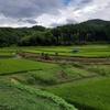 奈良でのゴルフと周辺のあれこれ