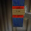 【Minecraft】Devil World #02_part12(死の屋敷)