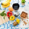 三大栄養素(炭水化物・たんぱく質・脂質)について