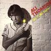 Ali Thomson - Take a Little Rhythm:恋はリズムにのって -