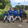 【クラブ活動紹介】スポーツの5月!