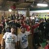 【休学大学生のワーホリ前フィリピン留学】バギオ留学3か月の僕が伝えたいMONOLの全部。