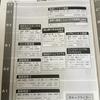 『NHK英語力測定テスト2018』を受けて4月からの講座を選ぶ!